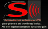 London Soundproofing, Soundproof Solutions | Soundproof Solutions LTD